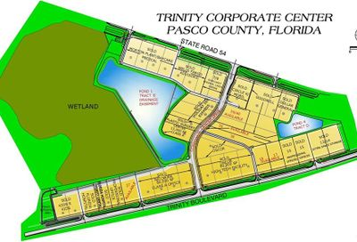 38/39 Corporate Center Drive Trinity FL 34655