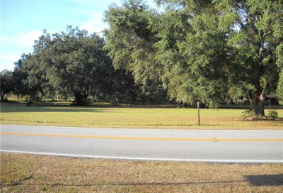 Country Club Road N Winter Haven FL 33881