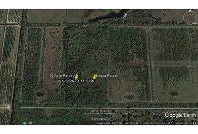 46150 & 46210 Bermont (Just Off) Road null null 33982