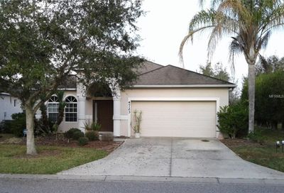 4723 Trout River Crossing Ellenton FL 34222