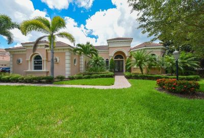 12531 Highfield Circle Lakewood Ranch FL 34202