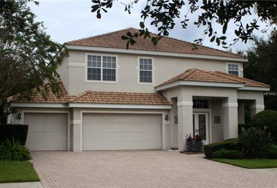 832 Golden Pond Court Osprey FL 34229