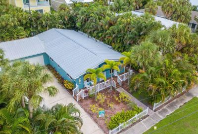 117 Peppertree Lane Anna Maria FL 34216