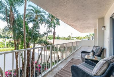 2295 Gulf Of Mexico Drive Longboat Key FL 34228