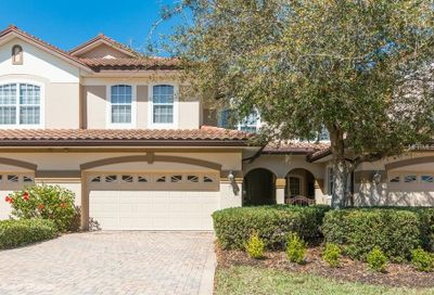 8354 Miramar Way Lakewood Ranch FL 34202