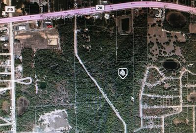 Gas Easement Rd Interlachen FL 32148