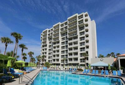 Address Withheld Longboat Key FL 34228