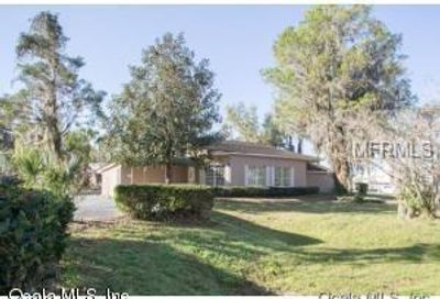 316 Se 12th Street Ocala FL 34471