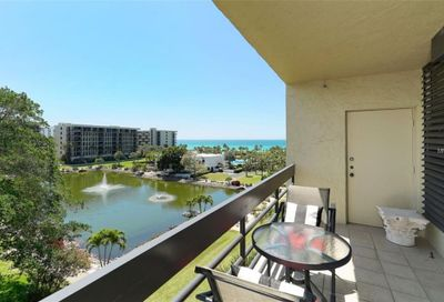 1115 Gulf Of Mexico Drive Longboat Key FL 34228