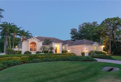 426 Walls Way Osprey FL 34229
