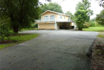 2102 Camp Indianhead Road Land O Lakes FL 34639
