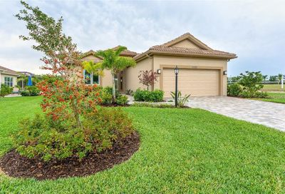 5109 Tobermory Way Bradenton FL 34211