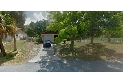 849 Locklear Avenue Sarasota FL 34237