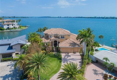 7697 Cove Terrace Sarasota FL 34231
