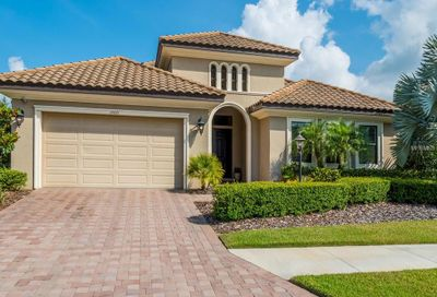 15611 Leven Links Place Lakewood Ranch FL 34202
