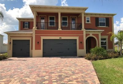17908 Howsmoor Place Lutz FL 33559