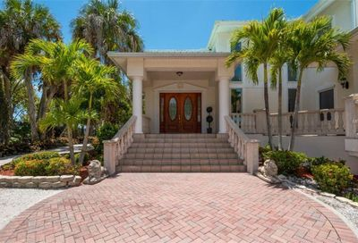 7840 Manasota Key Road Englewood FL 34223