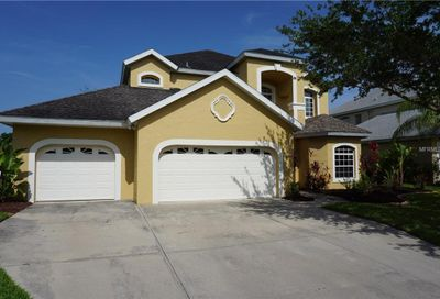 6219 Rock Creek Circle Ellenton FL 34222