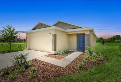 11932 Grand Kempston Drive Gibsonton FL 33534