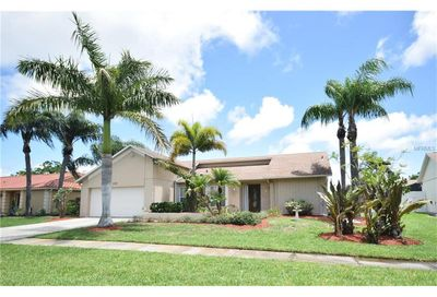 3739 Kingston Boulevard Sarasota FL 34238