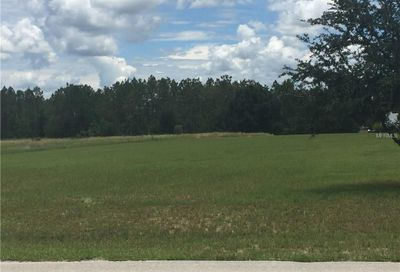 Brooke Lakes Drive Fort Meade FL 33841