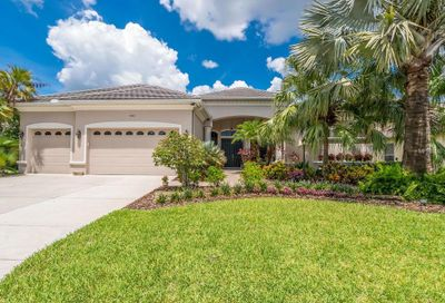 6611 Coopers Hawk Court Lakewood Ranch FL 34202