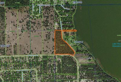 Timberlane Road Lake Wales FL 33898