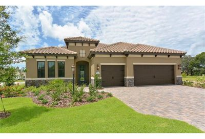 13028 Indigo Way Bradenton FL 34211