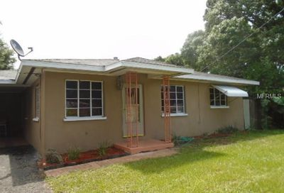 1405 S Highland Avenue Clearwater FL 33756