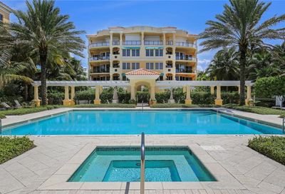 2141 Gulf Of Mexico Drive Longboat Key FL 34228