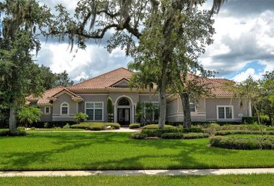 Heathrow Woods, Lake Mary Homes For Sale & Real Estate ...