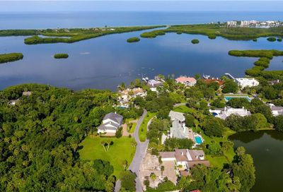 90 Osprey Point Drive Osprey FL 34229