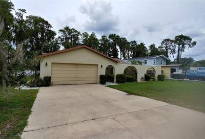 12527 Lacey Drive New Port Richey FL 34654