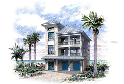 19914 Gulf Boulevard Indian Shores FL 33785