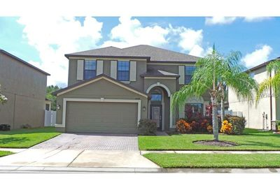 12528 Mountain Springs Place New Port Richey FL 34655