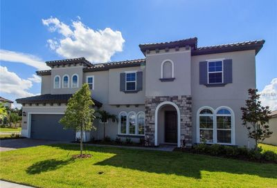 2787 Meadow Sage Court Oviedo FL 32765
