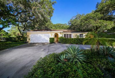 1820 S Orange Avenue Sarasota FL 34239