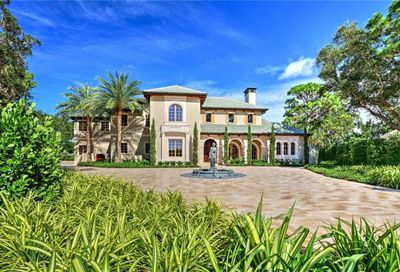 931 Blue Heron Overlook Osprey FL 34229