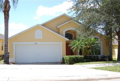 1935 Southern Dunes Boulevard Haines City FL 33844