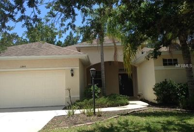 11843 Hollyhock Drive Lakewood Ranch FL 34202