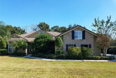 12716 Tradition Drive Dade City FL 33525