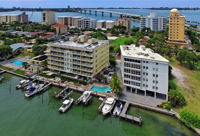 660 Golden Gate Point Sarasota FL 34236