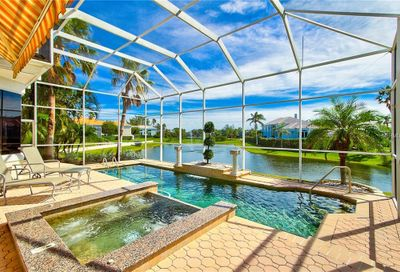 3553 Fair Oaks Lane Longboat Key FL 34228