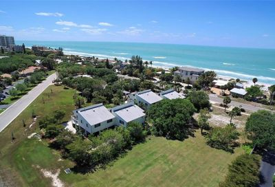 2944 Gulf Of Mexico Drive Longboat Key FL 34228