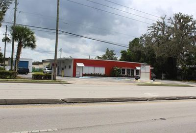 835 W 434 State Rd Winter Springs FL 32708