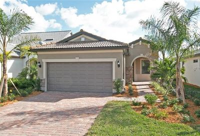 6711 Haverhill Court Lakewood Ranch FL 34202