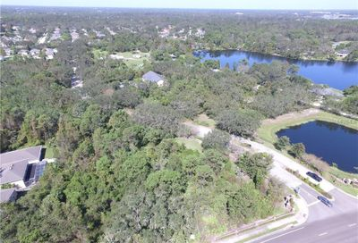 Alafaya Trail And Remington Rd Oviedo FL 32765