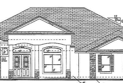 Lot 19 Moss View Drive Tavares FL 32778