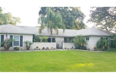 Address Withheld Valrico FL 33596