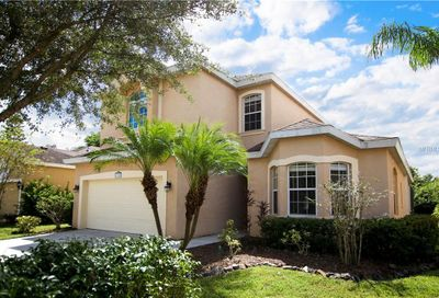6315 Laurel Creek Trail Ellenton FL 34222